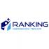 Dodaj swój ośrodek leczenia uzależnień do najlepszego rankingu