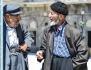 Opieka nad Seniorami - premie do 400 euro