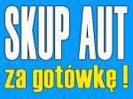 Skup Aut 537-498-654 Słupsk oraz okolice do 200km!