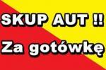 SKUP AUT Kołobrzeg, Koszalin oraz okolice do 200 km! Gotówka od Ręki!